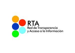 logo RTA (2)