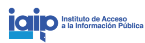 logo_el salvador
