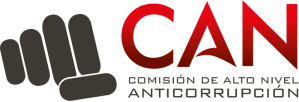 logo-CAN