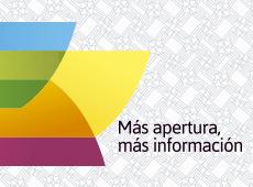 premio-transparencia-uaip