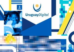 uruguay-digital-expoprado