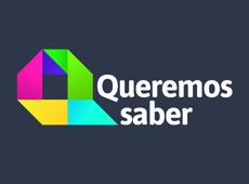 q_saber