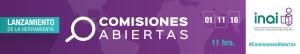 comisiones_abiertas