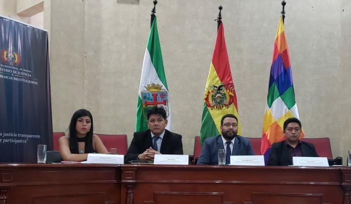 capacitación servidores públicos bolivia- noticia 2