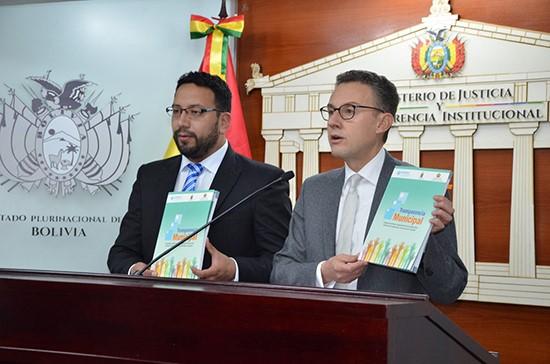 visita 40 municipios bolivia- noticia 1