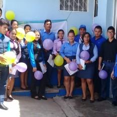 guatemala 10