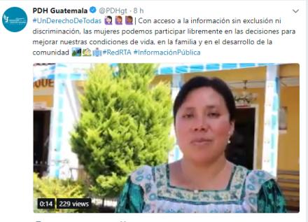 guatemala 12