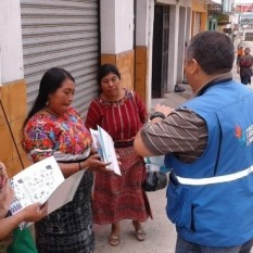 guatemala 4