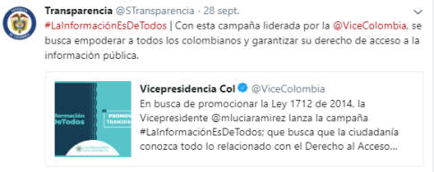 sec colombia 4