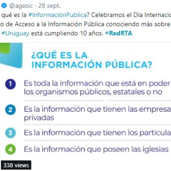 uruguay 6