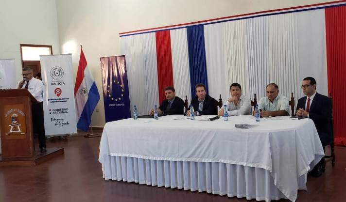 Paraguay2.jpg