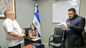 El Salvador1